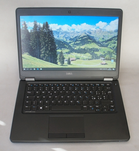 Core i5(5Gen.) Dell Latitude E5450