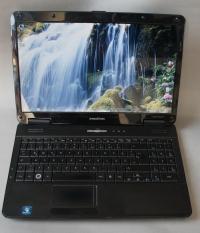 Acer Emachines E627