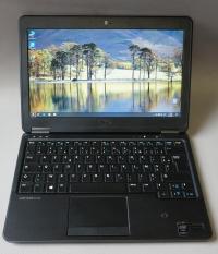 Core i7(4gen.) Dell Latitude E7240