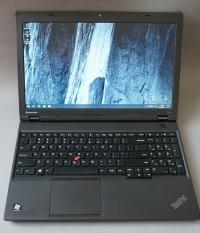 Core i5(4gen.) Lenovo ThinkPad T540P