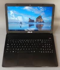 Core i3(2gen.)Asus X501A