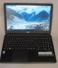 4 Core Acer Aspire Z52E3