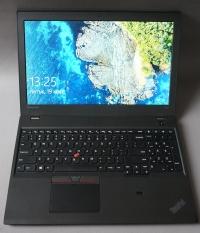 Core i5(5gen.)Lenovo ThinkPad Т550(IPS-3k,250 SSD)