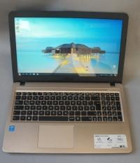 Core i3(4Gen.) Asus SonicMaster A540L