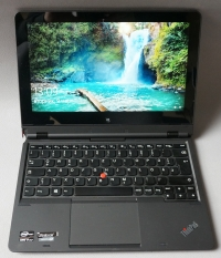 Core i7(3gen.)Lenovo Helix 3702 2in1(Full Hd,IPS, SSD)