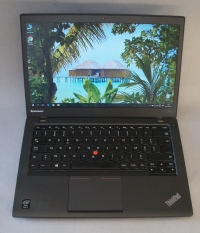Core i5(4 gen.) Lenovo ThinkPad Т440S