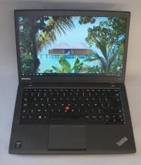 Core i5(4gen.) Lenovo ThinkPad Т440S