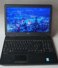 Core i3(4gen.) Dell Latitude E5540 (Full HD)