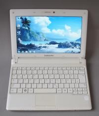 Samsung NP  N150