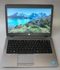 Core i5(5gen.)HP EliteBook 840 G2 (250ssd)