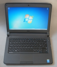Core i5(4Gen.) Dell Latitude 3340