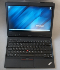 Core i5(3gen.) Lenovo ThinkPad X230 Tablet