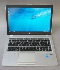 Core i5M(4Gen.) HP EliteBook Folio 9480M(250SSD)